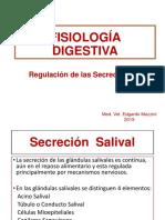 21 Digestivo Monogastricos Secrecion