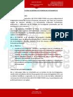 4. Bases Concurso Ponencias_ppub Pweb
