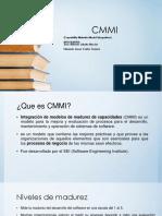 4-CMMI_exposicion