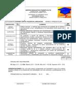 BOLETINES 1 PER. 18[9322] ISABEL.docx