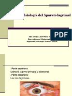 aparato_lagrimal.pdf