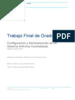 fgarciamorenTFG0118memoria.pdf