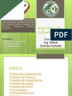 ingenieradesoftwareiiexpofinal-150826023551-lva1-app6892.pdf