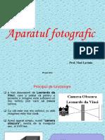 aparatulfotografic-1