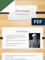 Albert Bandura.pptx