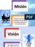 Diapositivas Defensa de Grado