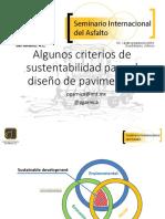 16_pga_algunos_criterios_de_sustentabilidad_para_el_diseno_de_pavimentos.pdf
