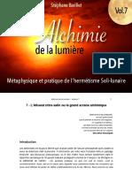 Formation d'alchimie de la lumière tome 2-Extrait.pdf