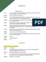 FUNCION DE TITERES.docx