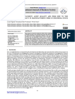 ANALYSIS_OF_TAXES_PAYMENT_AUDIT_QUALITY.pdf