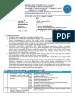 12. RPP bab 1.docx