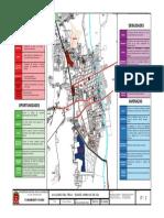 ANALISSIS DE FODA-Layout1.pdf