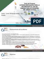 Formato Diapositivas Sustentacion Trabajo de Grado (1) (1)-Convertido (1)
