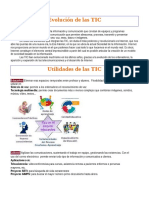 1.-Tema1-TIC