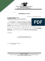 Dictamen-Laboral-2016.doc