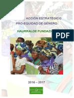 Plan-Pro-equidad-HF-2016-2017.pdf