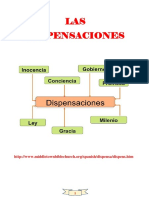 Estudio dispensaciones.pdf