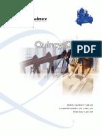 QR25-007-ES 0810.pdf