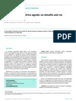 isquemia mesenterica 2