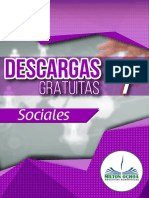 SOCIALES_7
