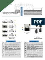 TPCAST Air for Enterprise - Product Specification-En-001 20190102