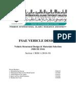 VSD-FSAE REPORT Hasbullah Group (1).docx