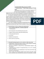 Form3. Study Plan- Febri