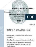 Estadistica, Clase 2.pptx