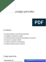 Descargas parciales y tg delta.pptx
