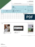 Informe Agenda Cívica 2019 Abril