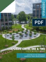 Deerfield Corporate Centre Flyer (2.27.19)