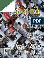 SHAFIRA MAGAZINE (EDISI II).pdf