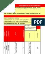 Copia de Semana 2 - Formato Matriz_riesgos Hilde