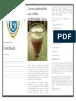 Feria Gastronómic1