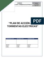 Plan de Acción Ante Tormentas Eléctricas_remediacion