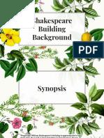 5b - smith breanna -shakespeare