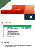 Kupdf.net Introduction to 5g Ran20
