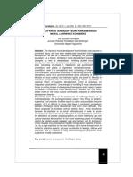 kritikan.pdf