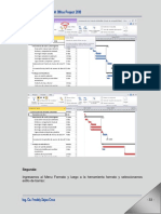 05 Manual Project 2010 Rutas Críticas.pdf
