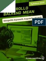 Sylabus Actualizado - Backend-compressed