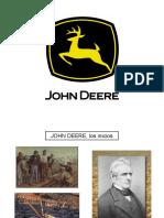 Presentacion JD Clientes
