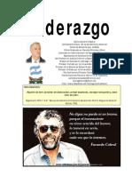 2019_Liderazgo.pdf