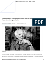 337669072-Zygmunt-Bauman-Lo-Liquido-Como-Imagen-de-Una-Epoca-10-01.pdf