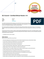 certified-ethical-hacker-v10.pdf