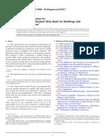 E 1783 - E 1783M - 96 (2013)e1.pdf