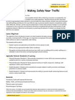 cpsc-k1-lessonplan.pdf