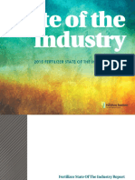 State of the Industry (Ind. Pages) - May 16