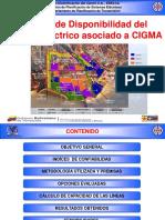 Confiabilidad_CIGMA.ppt