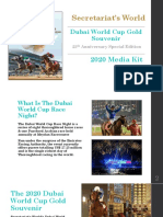 Dwc2020 Mediakit Final f4
