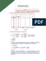 2° Eval.Oral Exp.Agric. 2016-I - Desarrollo.pdf